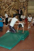 Muestra de Educacion Fisica 298