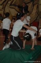 Muestra de Educacion Fisica 300