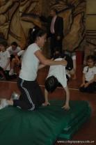 Muestra de Educacion Fisica 301