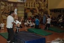 Muestra de Educacion Fisica 303
