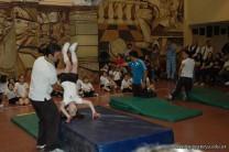 Muestra de Educacion Fisica 304