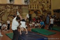 Muestra de Educacion Fisica 305
