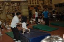 Muestra de Educacion Fisica 306