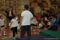 Muestra de Educacion Fisica 309