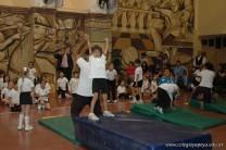 Muestra de Educacion Fisica 310