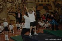 Muestra de Educacion Fisica 314