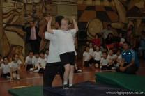 Muestra de Educacion Fisica 316