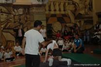 Muestra de Educacion Fisica 320