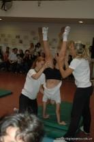Muestra de Educacion Fisica 325