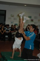Muestra de Educacion Fisica 330