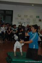 Muestra de Educacion Fisica 332