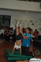 Muestra de Educacion Fisica 335