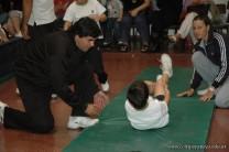 Muestra de Educacion Fisica 344