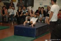 Muestra de Educacion Fisica 345