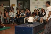 Muestra de Educacion Fisica 346