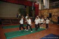 Muestra de Educacion Fisica 348