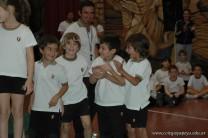 Muestra de Educacion Fisica 351