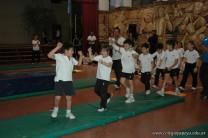 Muestra de Educacion Fisica 353