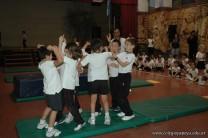 Muestra de Educacion Fisica 354