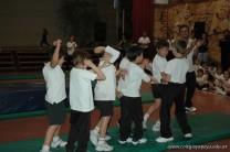 Muestra de Educacion Fisica 355