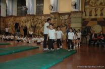 Muestra de Educacion Fisica 356