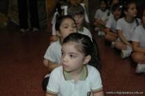 Muestra de Educacion Fisica 36