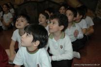 Muestra de Educacion Fisica 38