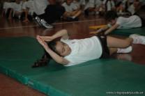 Muestra de Educacion Fisica 48