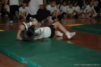 Muestra de Educacion Fisica 51