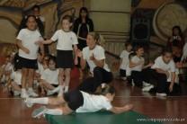 Muestra de Educacion Fisica 52