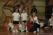 Muestra de Educacion Fisica 54