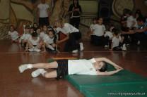 Muestra de Educacion Fisica 56