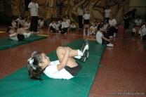 Muestra de Educacion Fisica 58