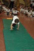 Muestra de Educacion Fisica 73