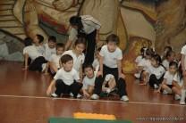 Muestra de Educacion Fisica 80