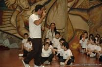 Muestra de Educacion Fisica 83