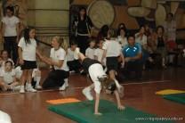 Muestra de Educacion Fisica 88