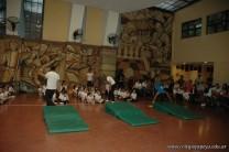 Muestra de Educacion Fisica 90