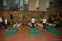 Muestra de Educacion Fisica 91