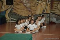 Muestra de Educacion Fisica 92