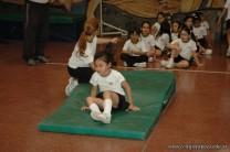 Muestra de Educacion Fisica 95