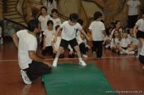 Muestra de Educacion Fisica 96
