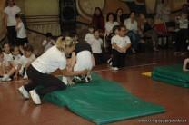 Muestra de Educacion Fisica 98
