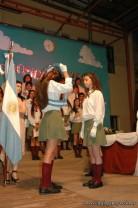 Acto de Colacion de la Promocion 2010 173