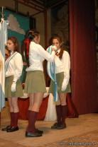Acto de Colacion de la Promocion 2010 178