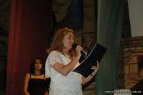Acto de Colacion de la Promocion 2010 268