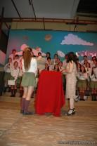 Acto de Colacion de la Promocion 2010 281
