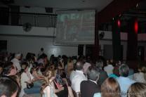 Acto de Colacion de la Promocion 2010 43