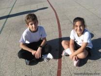 3er-grado-empezo-el-Campo-Deportivo-Thumb