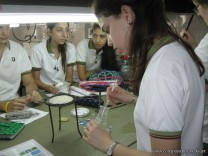 Microorganismos 7